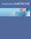 Clinical usefulness of end-tidal CO2 profiles during incremental exercise in patients with chronic thromboembolic pulmonary hypertension